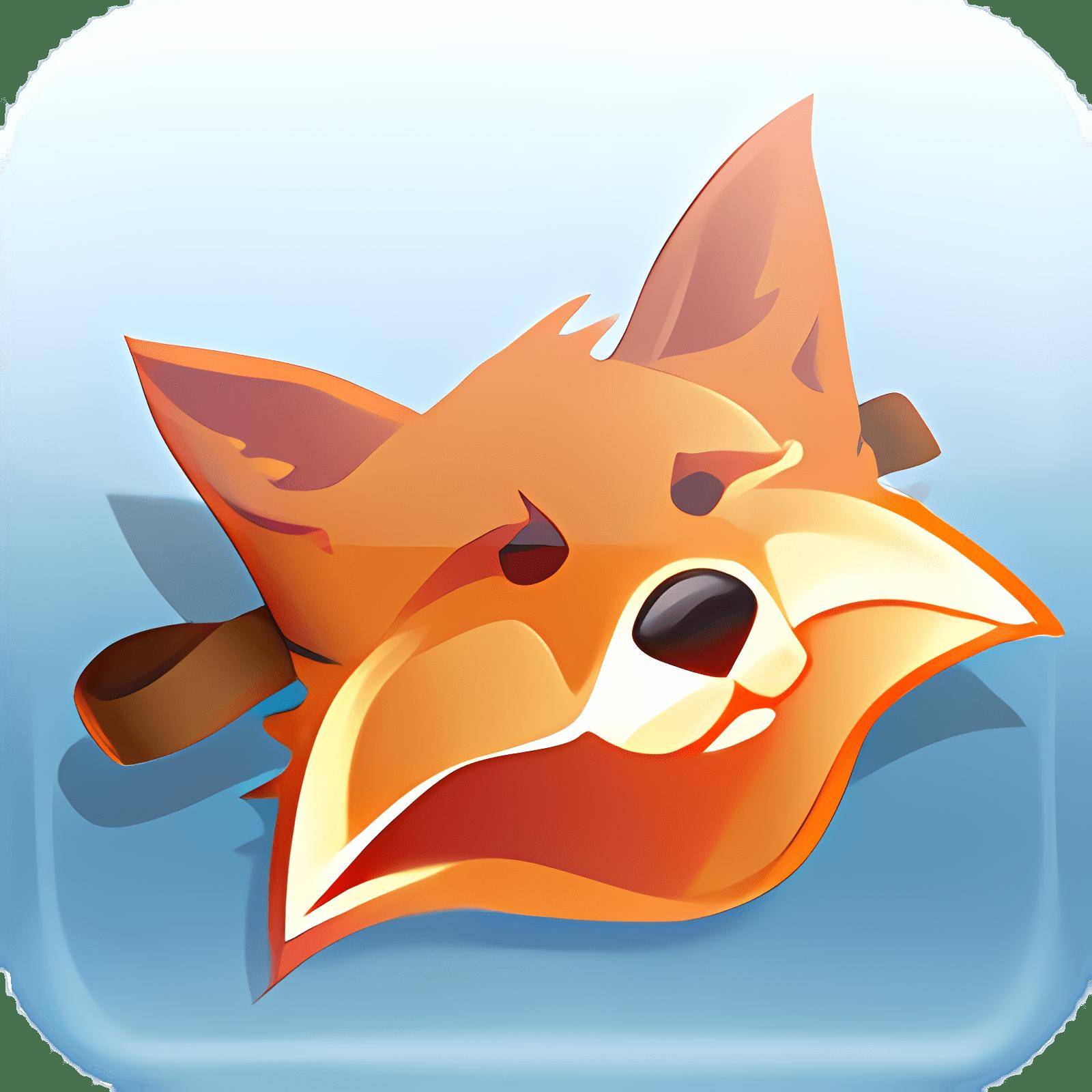 Personas para Firefox 1.6.1