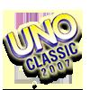 UNO Classic 2007 1.0.20