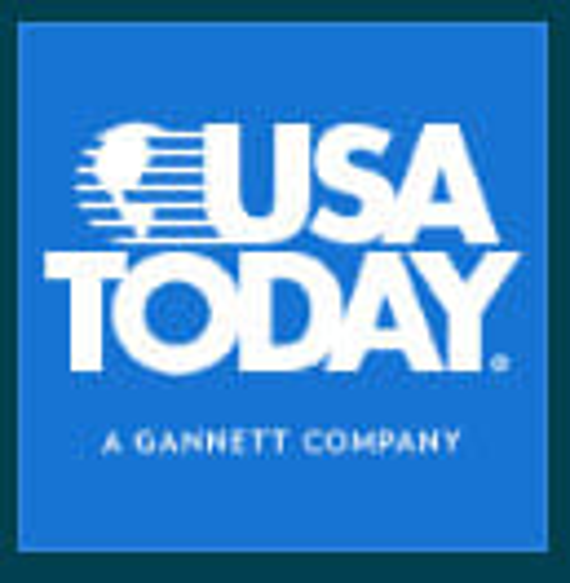 USA Today para Windows 10
