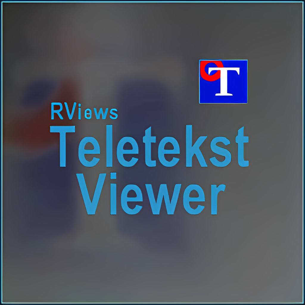 TeletekstViewer 2
