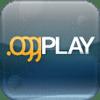 OggPlay 1.72