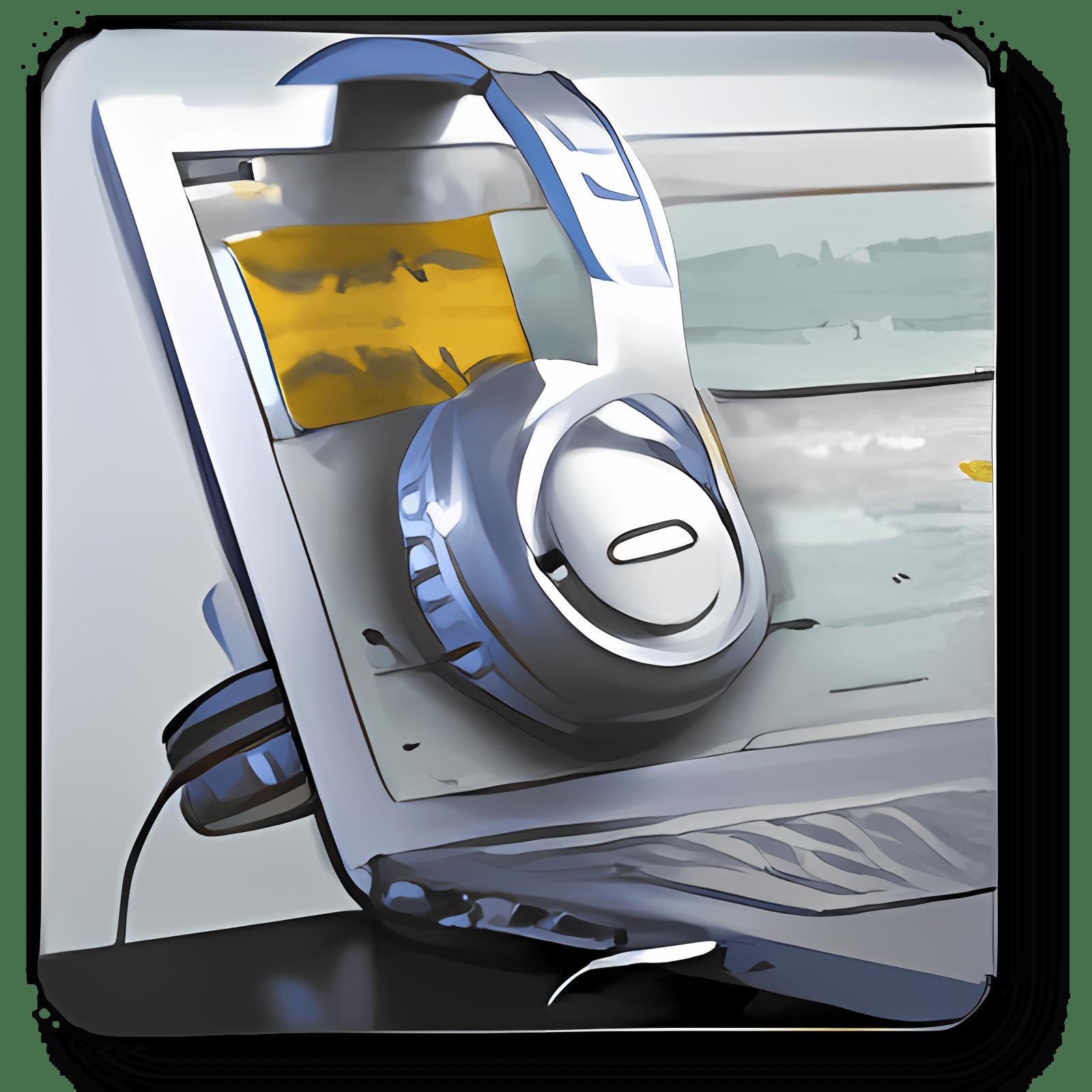 MAGIX Audio Cleaning Lab