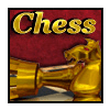 Multiplayer Championship Chess 1.45
