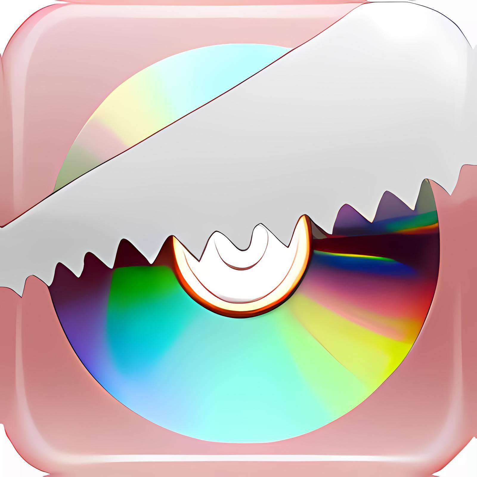 MP3 Knife 3.6