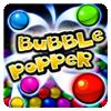 Bubble Popper 1.0