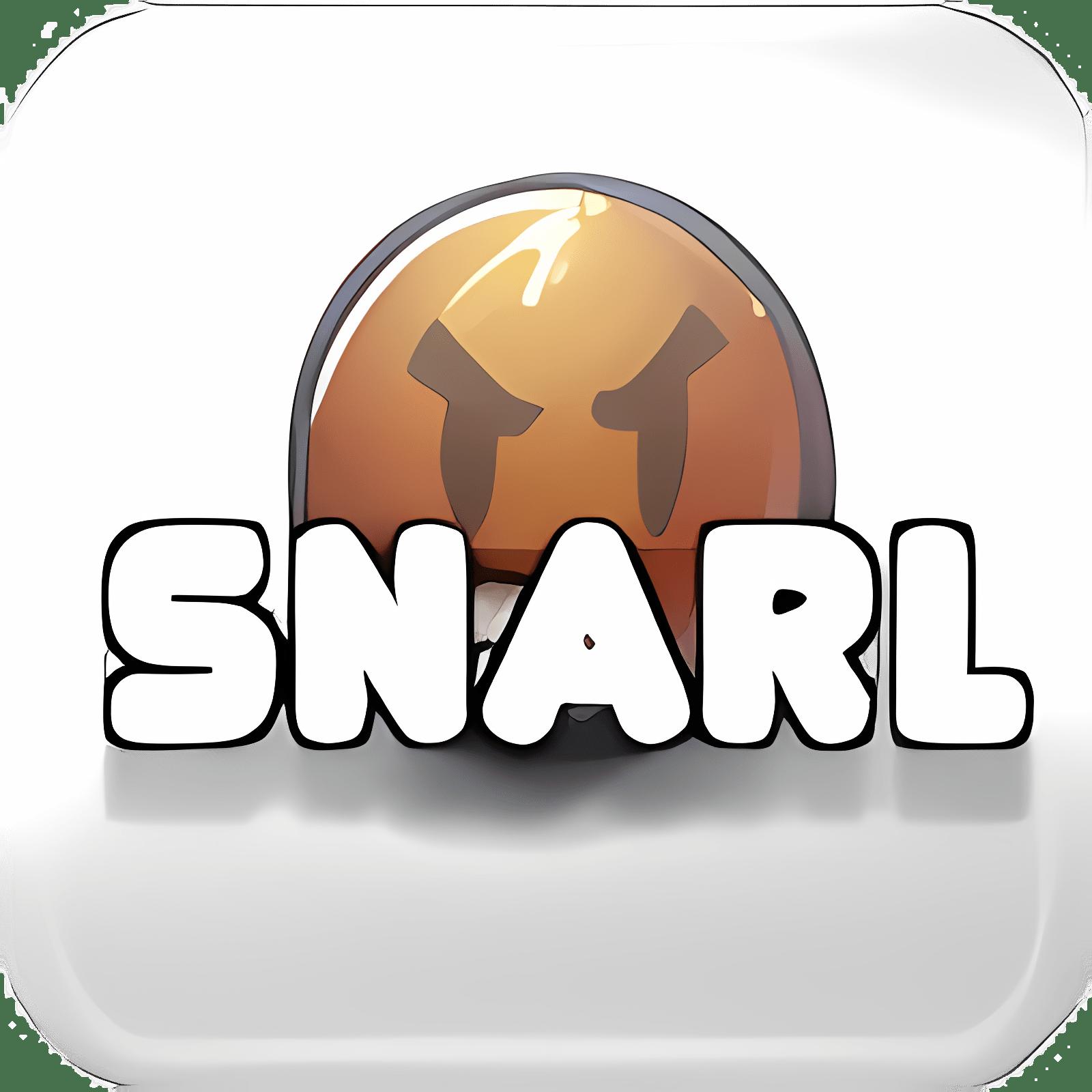 Snarl 2.2.1