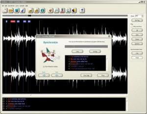 DART Karaoke Studio CD+G