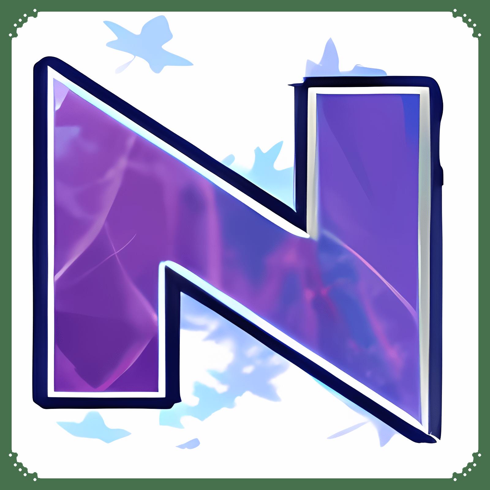 Naomi 3.2.90