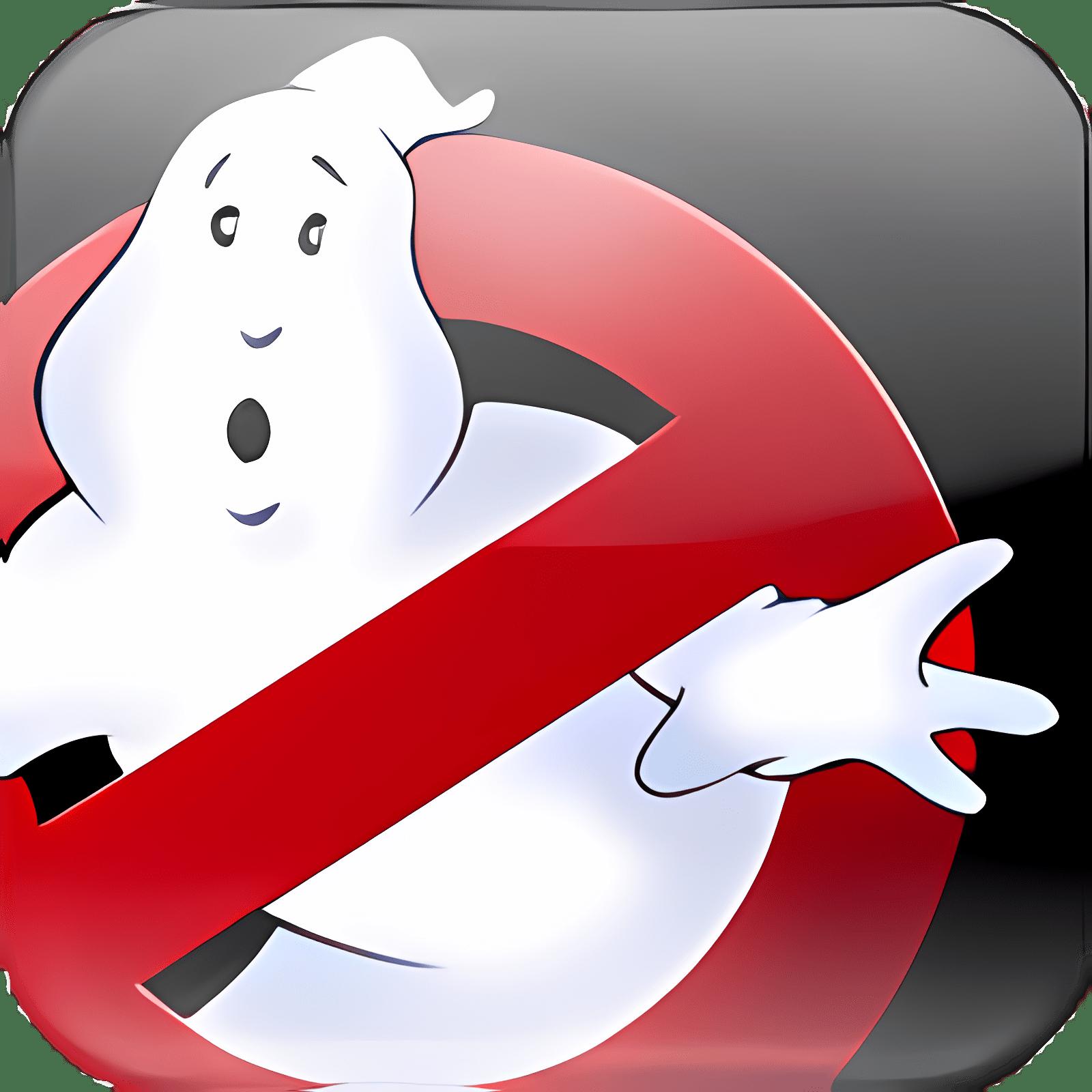 Ghostbusters Papel de parede