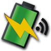 Battery Voice 4.0
