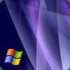 RealVista Desktop