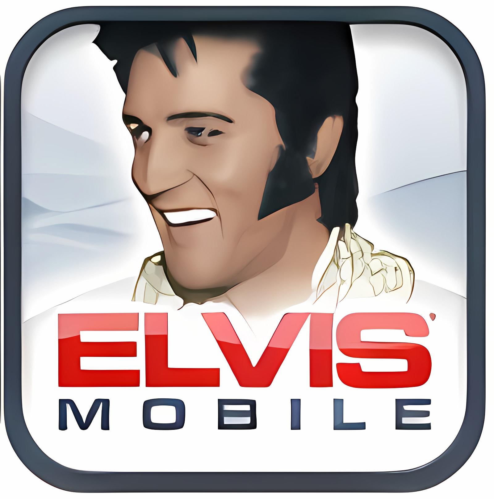 Elvis Mobile 2.0