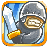 Kingdom Rush 2.2.1