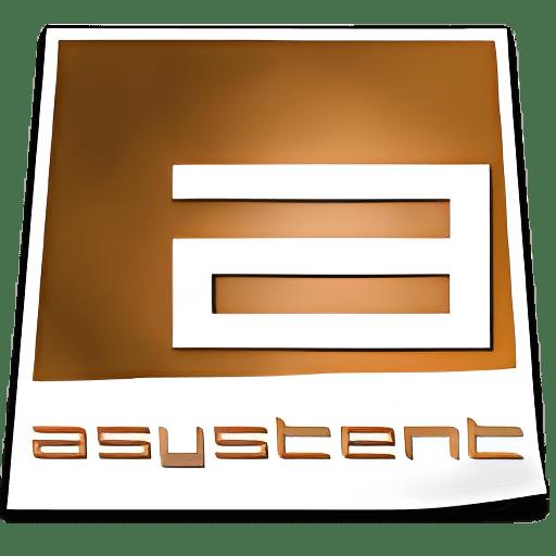 Asystent Kursy i Szkolenia 2014 14.9.9