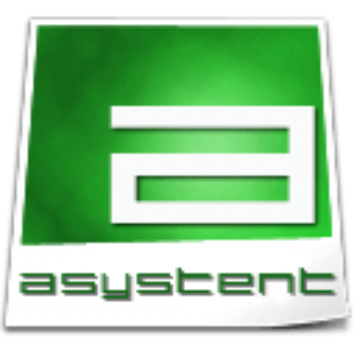 Asystent Warsztat 2014 14.9.9