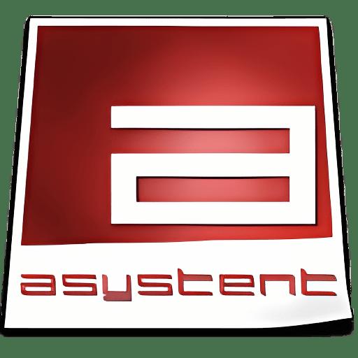 Asystent Serwis i Reklamacje 2014