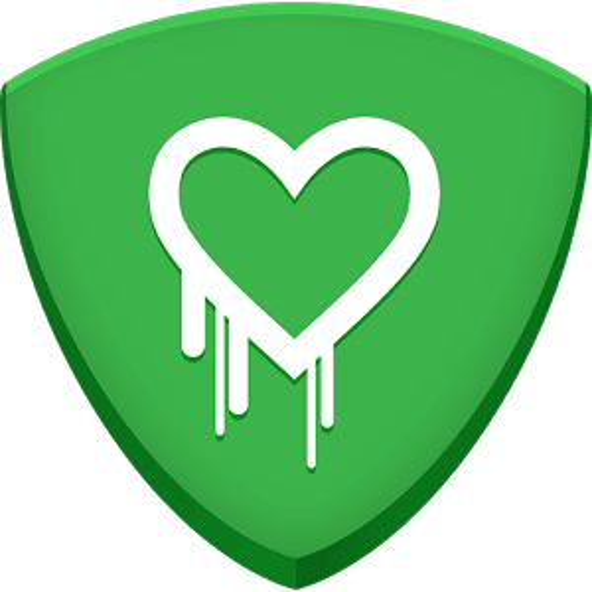 Heartbleed Segurança Scanner Heartbleed Security Scanner 1.0