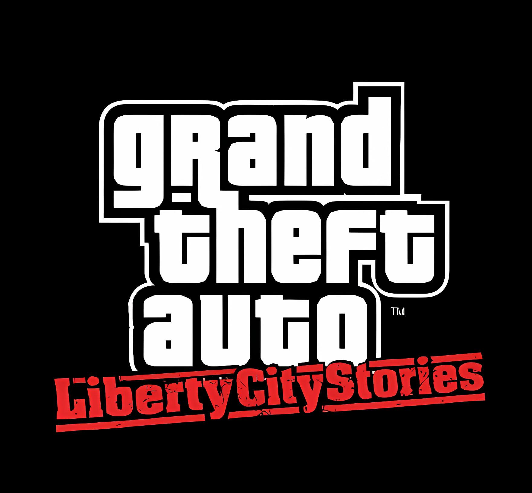 GTA Liberty City Stories Wallpaper
