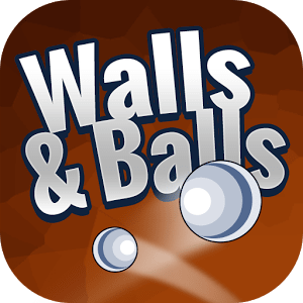 Walls y Balls
