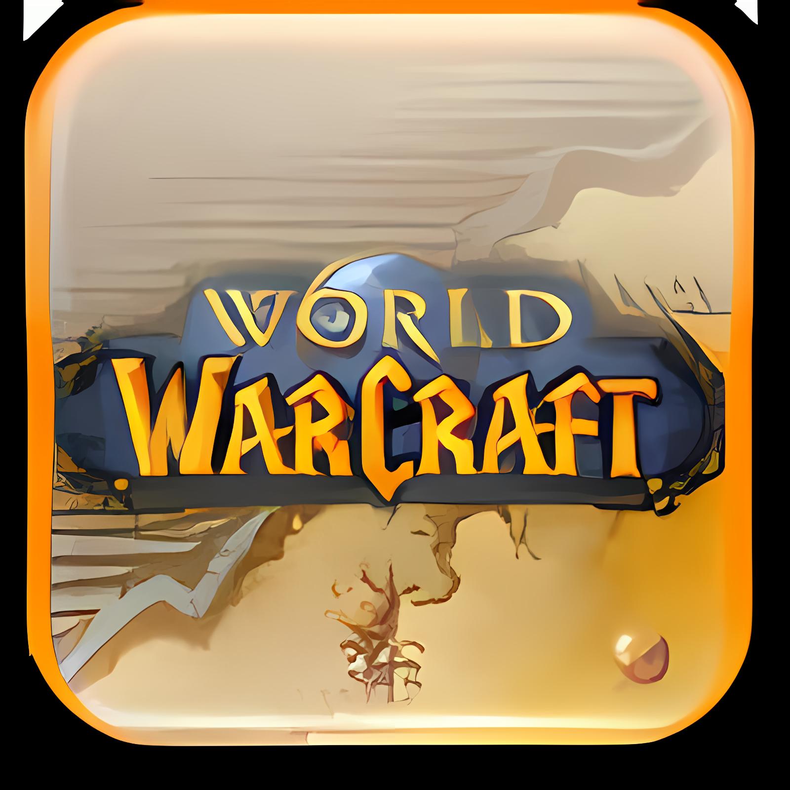World of Warcraft Gatherer