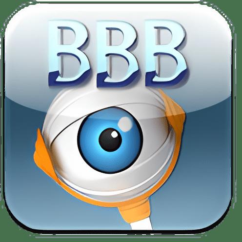 BBB News 1.0.8