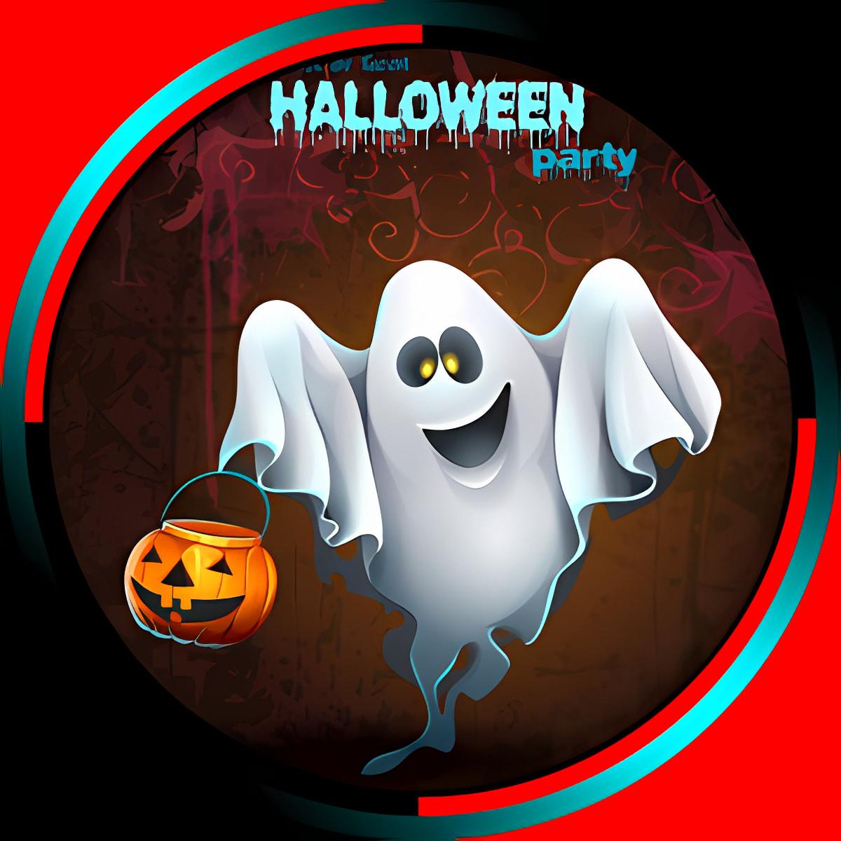 Tonos De Halloween