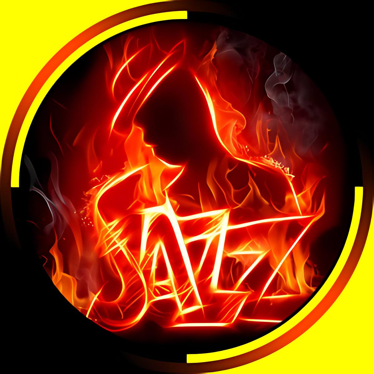 Tonos De Jazz Gratuitos