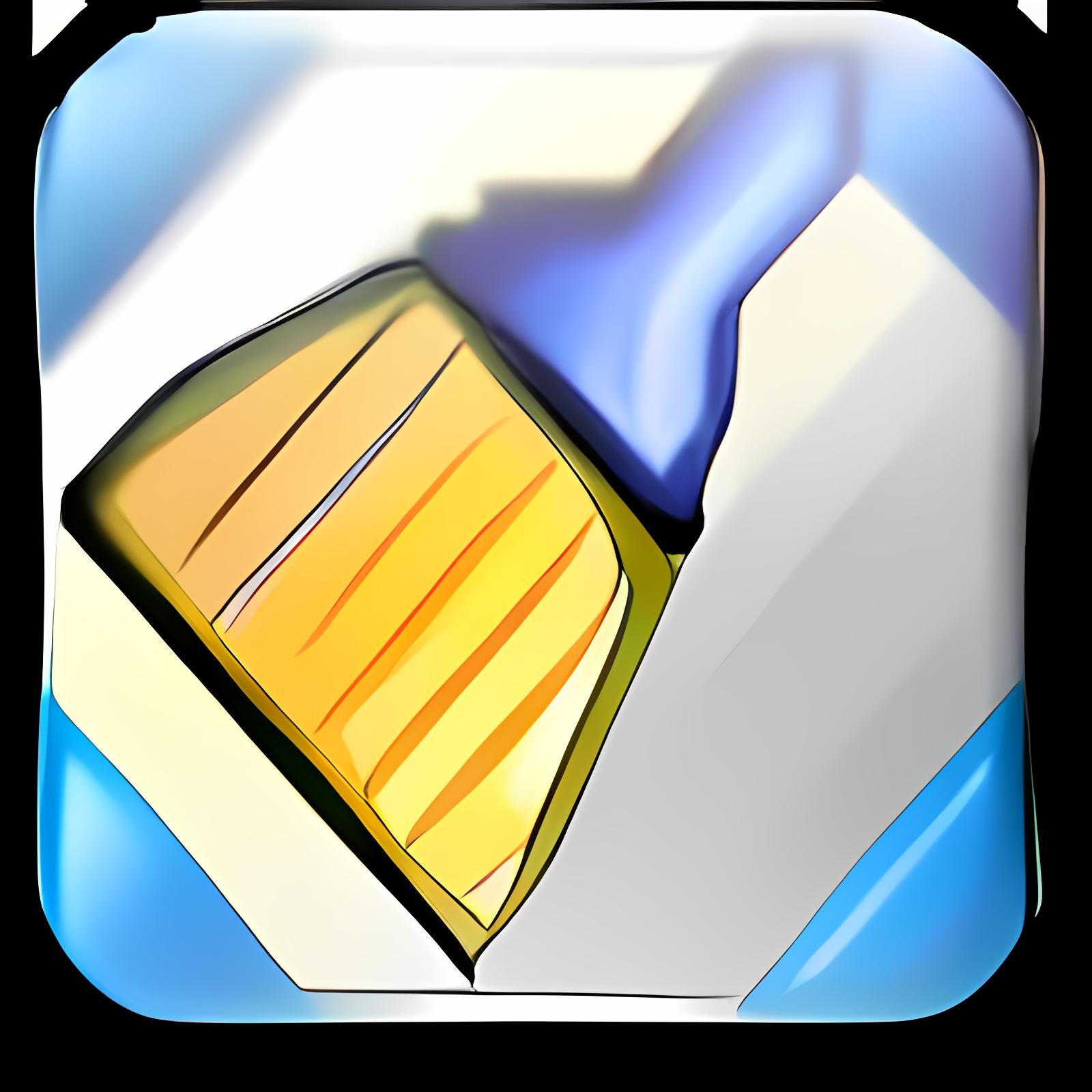 DeskSweeper
