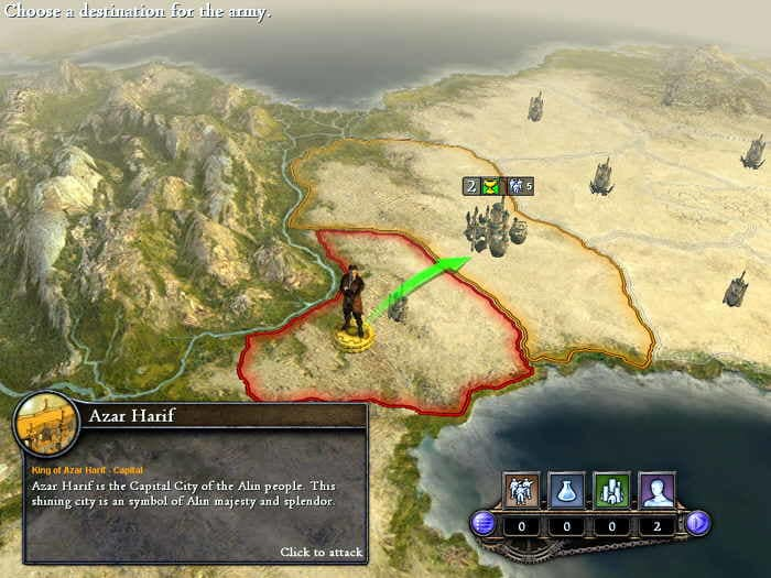 how to play rise of nations online