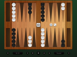 How To Win Backgammon Every Time