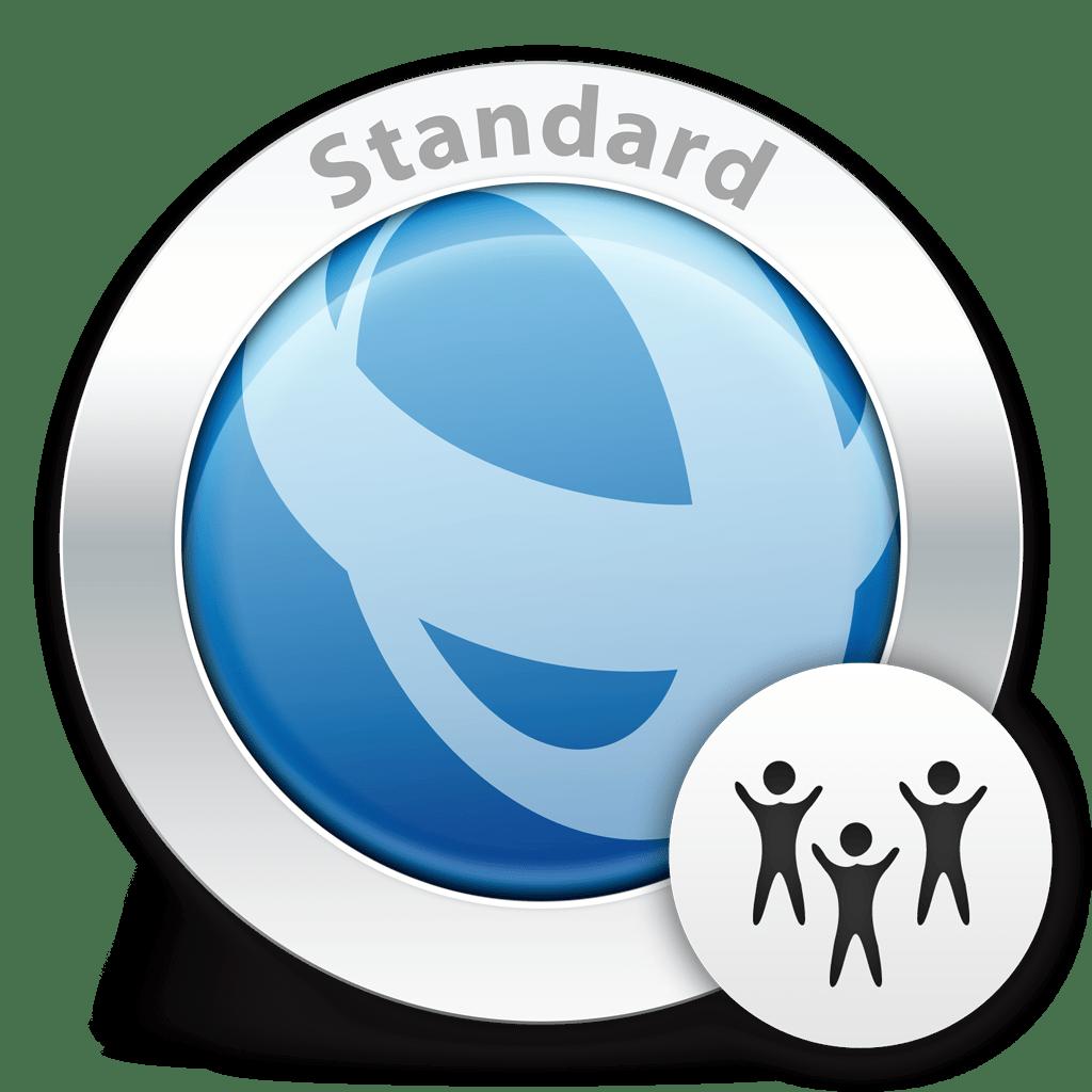 Standard CRM BRA 7.2 140708