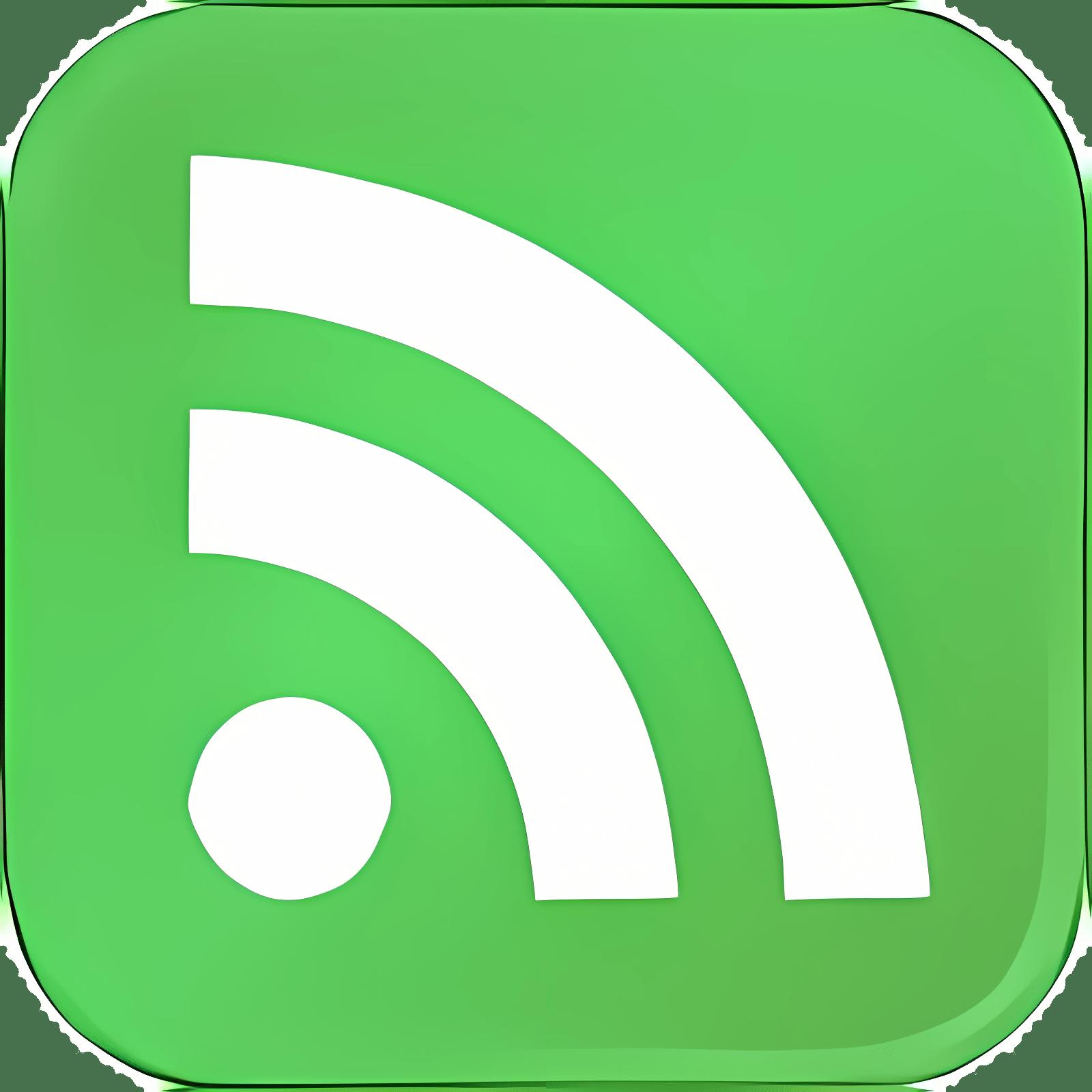 RSS Dreamfeeder 2.5.2