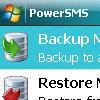 PowerSMS 1.3