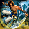 Prince of Persia Classic 2.1