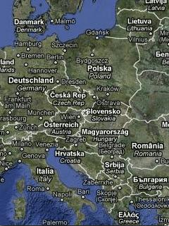 Google Maps 2.3.2 Mobile L1