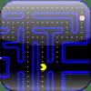 Pacman 4.0