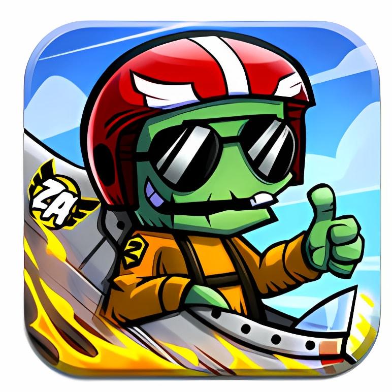 Zombie Ace 1.1