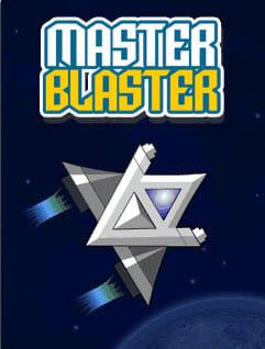 Master Blaster 1.0