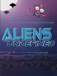 Aliens Undefined 1.0