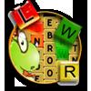 Bookworm 1.15