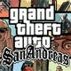 GTA: San Andreas Downgrade Patch