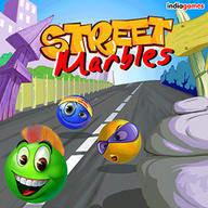Street Marbles Lite 1.1.3