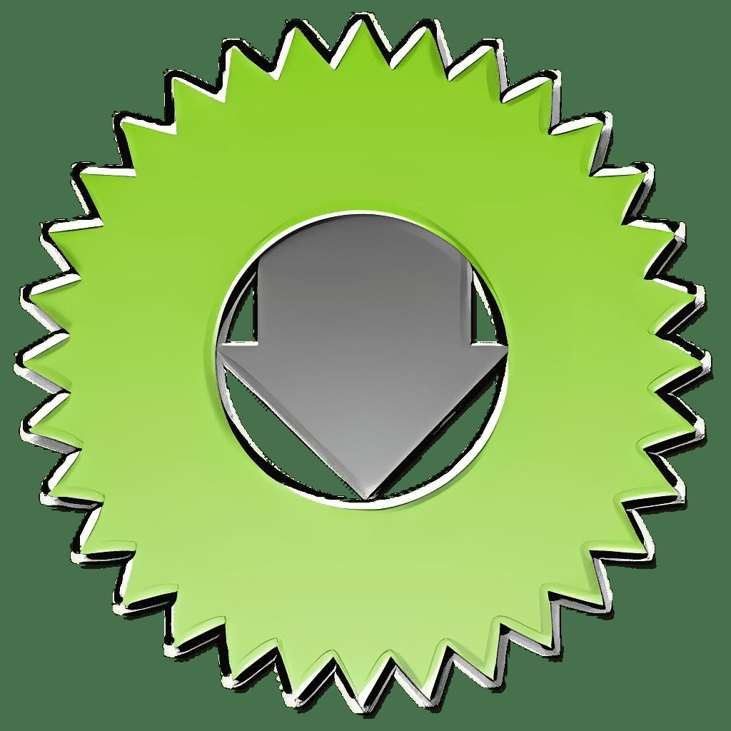 Transdroid 0.22.2