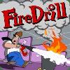 Fire Drill 1.0