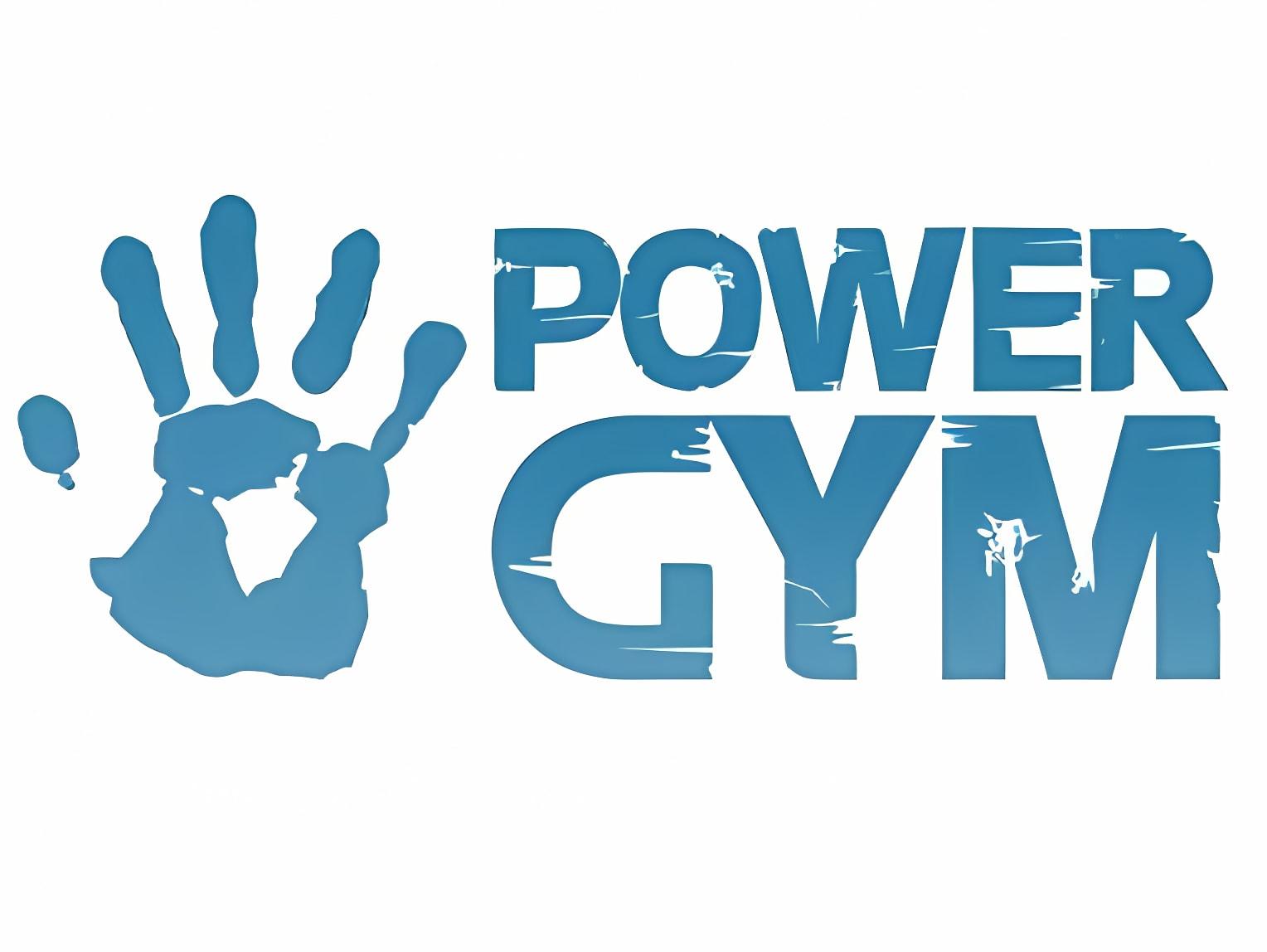 Sistema PowerGym Academias e clubes