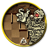 Mummy Maze 2.35