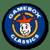 GameBox Classics 2.1