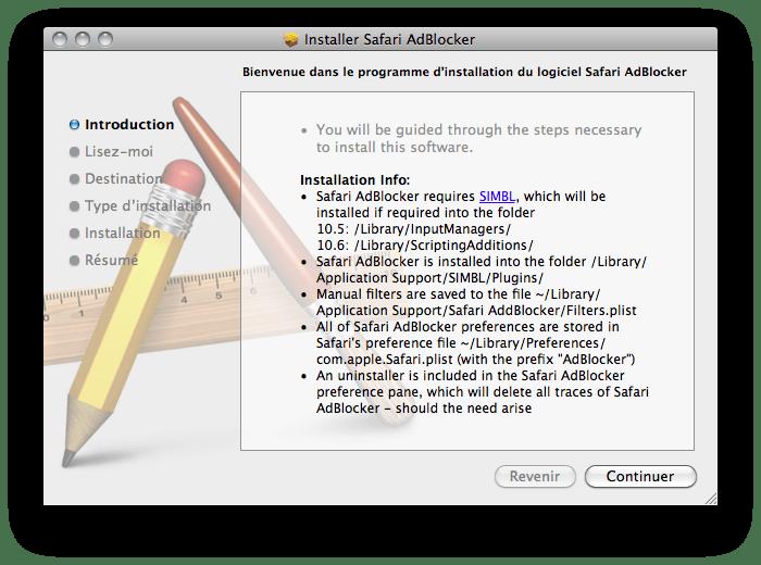 Pour les adeptes de téléchargement de gros fichiers, le gestionnaire de téléchargement uTorrent n'est plus à présenter. Et dorénavant, il est disponible pour le système d'exploitation Mac ...
