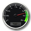 SpeedConnect Connection Tester