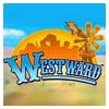 Westward 1.03